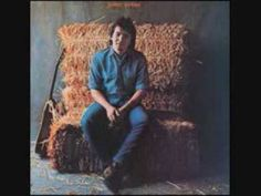 ▶ John Prine -Your Flag Decal Won't Get You Into Heaven Anymore - YouTube