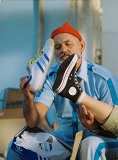 http://are2.tumblr.com/post/18984773419/steve-zissou-please-dont-make-fun-of-me-i-just