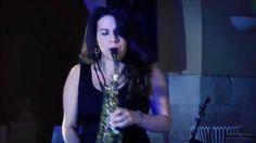 Musica per Matrimonio Band per Nozze Animazione - Night & Day Group