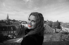 Alina by panzarinho on 500px