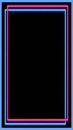 Wallpaper Edge, Iphone 7 Plus Wallpaper, Mobile Wallpaper Android, Bling Wallpaper, Iron Man Wallpaper, Framed Wallpaper, Colorful Wallpaper, Galaxy Wallpaper, Cellphone Wallpaper