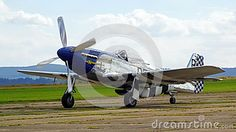 http://www.dreamstime.com/airplanes-airshow-colldet23662#res336776 P 51D Mustang Excalibur  -Sample Aircraft Airshow. - Download From Over 36 Million High Quality Stock Photos, Images, Vectors. Sign up for FREE today. Image: 44733524