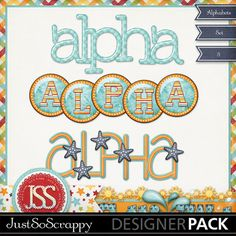 Gettin_wet_alphas_3