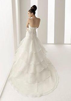 wedding gown wedding gown wedding gown