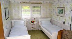 Sonnige Souterrain-Ferienwohnung - #Apartments - EUR 70 - #Hotels #Deutschland #Sassnitz http://www.justigo.com.de/hotels/germany/sassnitz/sonnige-souterrain-ferienwohnung_212867.html