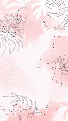 Whats Wallpaper, Phone Wallpaper Pink, Phone Wallpaper Images, Cute Patterns Wallpaper, Iphone Background Wallpaper, Aesthetic Iphone Wallpaper, Galaxy Wallpaper, Aesthetic Wallpapers, Aztec Wallpaper