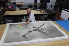 Larger Than Life: Captured52's Striking Photography Tells A Story