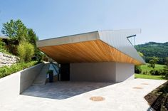slope-roof-house-with-futuristic-interiors-framing-the-landscape-2.jpg