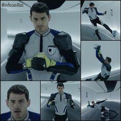 #galaxy11 #ikercasillas #samsung Real Madrid, Samsung, Fictional Characters, Iker Casillas, Fantasy Characters
