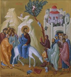 Hope Beel, Jerusalem, Byzantine Icons, Orthodox Icons, Scene, Princess Zelda, Painting, Fictional Characters, Facebook