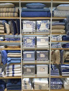 Bedroom colors - Zara home