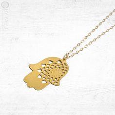 Hamsa hand necklace, jewish jewelry, hamsa necklace,evil eye necklace,... ($45) ❤ liked on Polyvore featuring jewelry, necklaces, hamsa hand jewelry, hand of god jewelry, hamsa hand necklace, hamsa evil eye jewelry and hamsa evil eye necklace