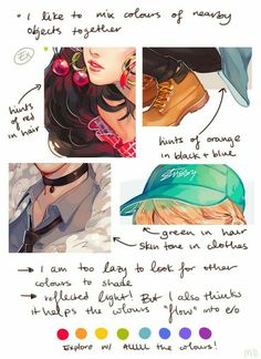 Amazing Tips And Techniques For Realistic Colored Pencil Artists Ideas. Wonderful Tips And Techniques For Realistic Colored Pencil Artists Ideas. Drawing Techniques, Drawing Tips, Drawing Tutorials, Art Tutorials, Drawing Classes, Drawing Process, Digital Painting Tutorials, Digital Art Tutorial, Painting Tools