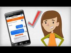 Con Pixtoome siempre sabrás cuando hay prueba y cuál es la materia #pixtoome #alumno #app Electronics, Marketing, Phone, Telephone, Mobile Phones, Consumer Electronics
