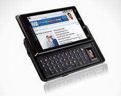 Motorola y su historia: Desde los inicios hasta su paso por Android y la actualidad