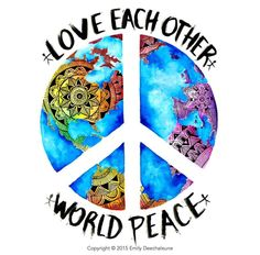Ashlie we should start a group where everyone is invited. We could talk about how to be kind , show signs of gratitude, love and peace without boundaries!