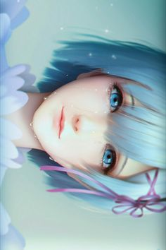 Beautiful Girl like Fashition Art Anime, Anime Art Girl, Manga Anime, Cool Anime Girl, Kawaii Anime Girl, Fanarts Anime, Anime Characters, Cute Anime Character, Character Art