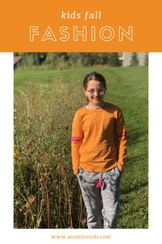 The festive autumn collection of the Tea Collection - - Fall Fashion Trends, Teen Fashion, Autumn Fashion, Every Mom Needs, Happy Mom, Kids Pants, Fall Collections, Worlds Of Fun, Kids Shirts