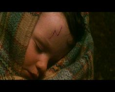 I most L♥ve harry potter and you?