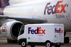 Send a parcel online with FedEx Express parcel delivery. Discounted FedEx Express courier services, and great customer service. Business Articles, Business Video, Retail News, Parcel Delivery, Fedex Express, Flower Car, Cargo Airlines, Famous Logos, E Commerce Business