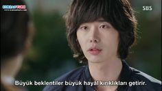 her zaman olduğu gibii Lee Jung Suk, Lee Jong, Pinocchio Drama, Kdrama, Kang Chul, Park Shin Hye, Ji Chang Wook, Korean Celebrities, Day6