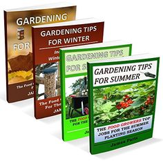 How to garden and how to plant vegetables and fruits can be challenging. How to keep plants alive and heathyis a talent that can be learned. Today I'm sharing 15 awesome gardening tips and clever ideas to inspire us all to get outside and start our own gardens and landscaping. Take a look! Here they …