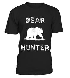 "# Bear Hunter Shirt Hunting hunt Nature Wildlife Distressed .  Special Offer, not available in shops      Comes in a variety of styles and colours      Buy yours now before it is too late!      Secured payment via Visa / Mastercard / Amex / PayPal      How to place an order            Choose the model from the drop-down menu      Click on ""Buy it now""      Choose the size and the quantity      Add your delivery address and bank details      And that's it!      Tags: Perfect hunters shirt for…"