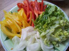 저칼로리 레시피 100 : 배부르고 맛있는 다이어트 | Vingle