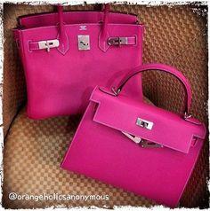 genuine birkin bag - 1000+ ideas about Hermes Kelly Bag Price on Pinterest | Hermes ...