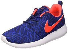 nike roshe run rouge pas cher - 1000+ ideas about Nike Damen Sneaker on Pinterest