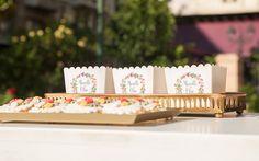 Urban Chic Wedding • Protaseis Gamou www.protaseisgamou.gr Urban Chic, Chic Wedding, Real Weddings, Party, Parties, City Chic