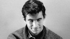 The Psychology of Scary Movies | FilmmakerIQ.com