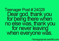 Prayers for teenagers, teenager quotes, teen quotes, bible quotes, bible ve Faith Quotes, True Quotes, Bible Quotes, Bible Verses, Teen Posts, Teenager Posts, Teenager Quotes, Love The Lord, God Loves Me