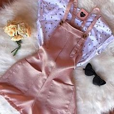 [New] The 10 Best Outfit Ideas Today (with Pictures) - Teen Fashion Outfits, Girly Outfits, Cute Fashion, Outfits For Teens, Pretty Outfits, Girl Fashion, Cute Summer Outfits, Cute Casual Outfits, Stylish Outfits
