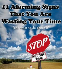 Do you waste time that could instead be used to pursue your dreams? Here are the signs that you're wasting your time and the strategies you can use to avoid doing that to be more successful and happy in life. More on the blog. #AhaNOW #time #waste #timemanagement #guestpost #guestposting #blog #blogging #blogger #selfimprovement #personaldevelopment #selfhelp #selfdevelopment #personalgrowth #goals #success #motivation #inspiration Best Blogs, Mom Blogs, All Themes, Self Development, Writing A Book, Wasting Time, Motivation Inspiration, Self Help, Psychology