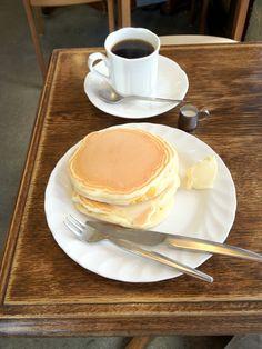 トミィ (錦糸町/喫茶店)★★★☆☆3.53 ■予算(夜): ~¥999