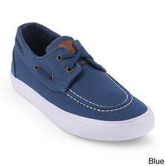 c36cfda391e Unionbay Kids Vale Sneaker