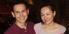 Resmi Cerai dengan Dewi Rezer, Marcellino Lefrandt Dapat Hak Asuh Anak - http://www.rancahpost.co.id/20160859461/resmi-cerai-dengan-dewi-rezer-marcellino-lefrandt-dapat-hak-asuh-anak/