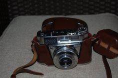 http://www.ebay.de/itm/291393788669?ssPageName=STRK:MESELX:IT&_trksid=p3984.m1558.l2649