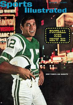 American Football Memes, Thrilla In Manila, Sports Magazine Covers, Nfl Jets, Larry Holmes, Si Cover, Rumble In The Jungle, Nfl Championships, Sports Illustrated Covers