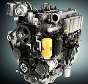 High Quality Download JCB Perkins Engine Parts Manual