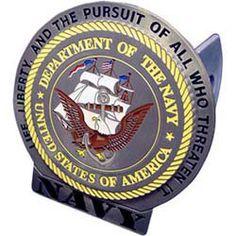 Gold S - Trailer Hitch Cover, Truck Receiver Hitch Plug Insert U.S Army: Veteran CafePress