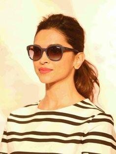 Deepika Ranveer, Deepika Padukone Style, Pretty Girl Images, Pretty Girls, Stylish Girl Pic New, Deeps, Profile Picture For Girls, Profile Pics, Dipika Padukone
