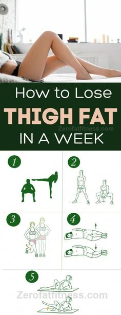 Learn here how to get rid of thigh fat in 1 week at home. T… Thigh Fat Workouts. Learn here how to get rid of thigh fat in 1 week at home. Try these leg exercises to lose inner thigh fat and get skinny lean and toned legs. Lose Thigh Fat Fast, Lose Belly Fat, Losing Weight Tips, Weight Loss Tips, Weight Gain, Reduce Weight, Weight Control, Loose Weight, How To Lose Weight Fast