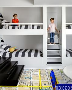Where To Buy Bedroom Ideas For Boys Check more at http://blogcudinti.com/27915/where-to-buy-bedroom-ideas-for-boys/
