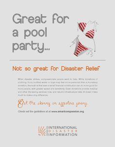 8 Disaster Relief Ideas Disasters Disaster Relief Emergency Management