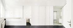 Gallery - Geneva Flat / FREAKS freearchitects - 6