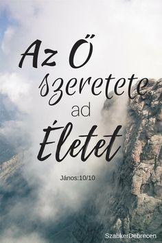 Bible Verses Quotes, Gods Love, Religion, Faith, Motivation, Quotes, Love Of God, Scriptures, Religious Education