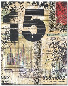 808m002 by kevincherry-art, via Flickr