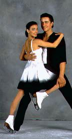 sergei grinkov | ... sergei that katia skated into our hearts and sergei into hers the pair